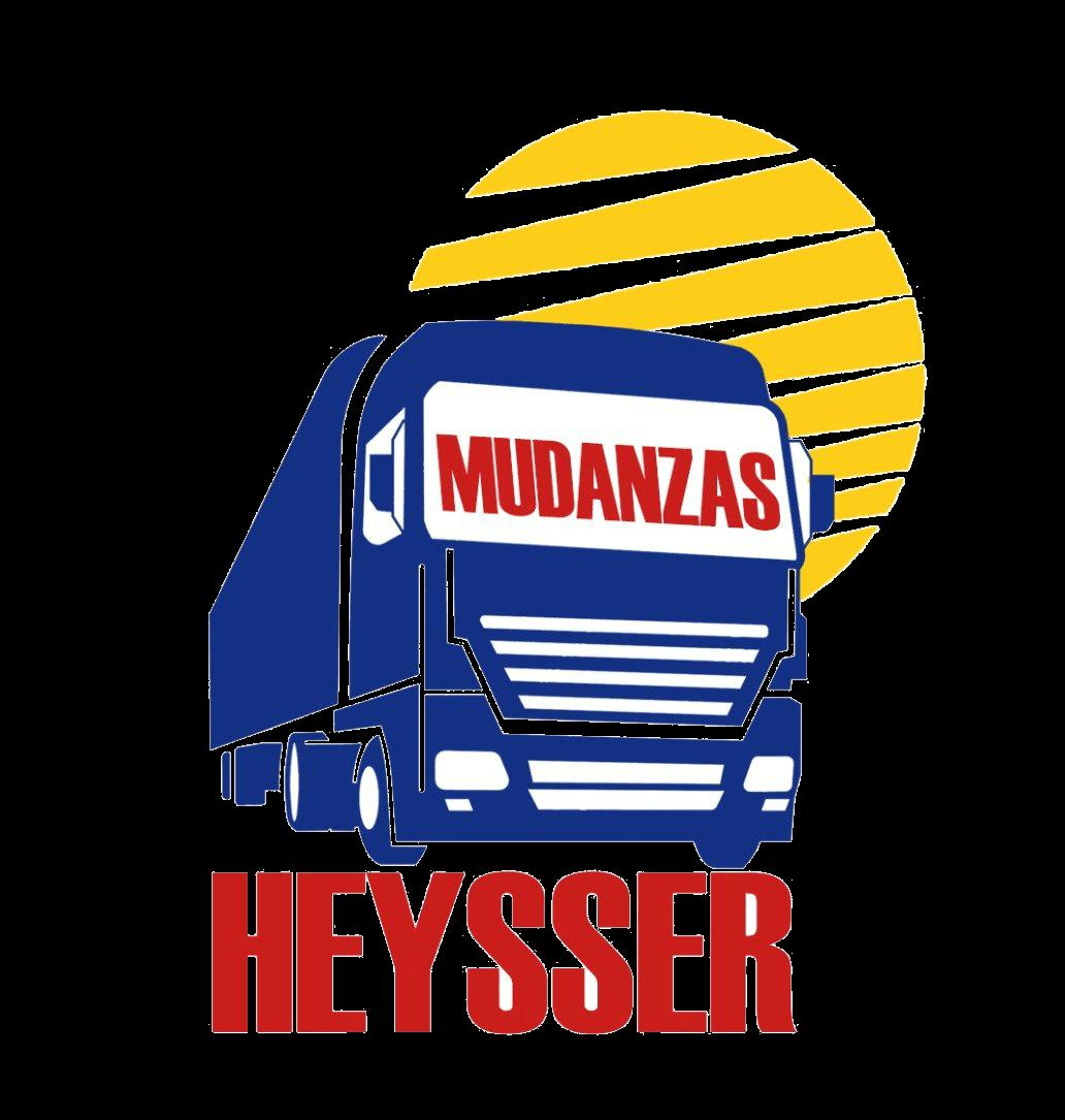 Mudanzas Heysser opiniones
