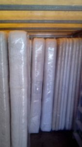 Materiales-para mudanzas-en-lleida