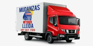 camion-Mudanzas-en-lleida