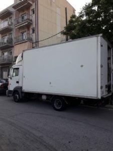 Tarragona-mudances