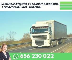 mudanzas-nacionales-barcelona