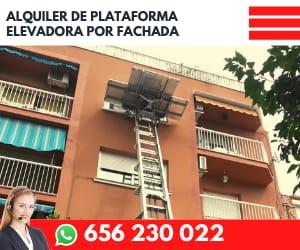 plataforma-elevadora-en-barcelona (1)