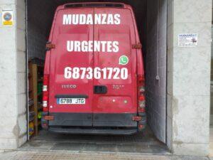 Mudanza-urgente-heysser