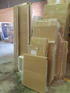 cajas para mudnazas