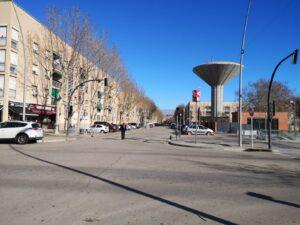 Mudanzas en El prat de llobregat Barcelona Capital