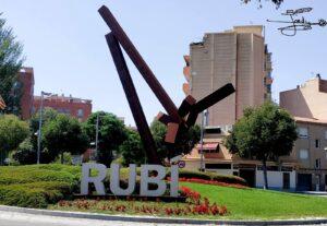 Mudanzas en Rubí barcelona Capital