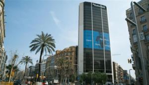 Mudanzas en Sabadell Barcelona