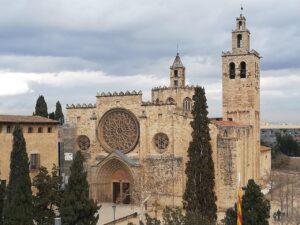 mudanzas barcelona san cugat del valles