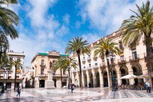empresa de mudanzas en Barcelona vilanoba i la geltru